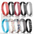 Replacement Wrist Band Strap with Clasp for Fitbit Flex Activity Tracker