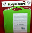 Hougie Board and Accessories