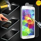 Tempered Glass Screen Protective Guard Film for Samsung Galaxy S3 S4 S5 S6 I9300