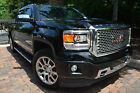 GMC+%3A+Sierra+1500+4WD++DENALI%2DEDITION