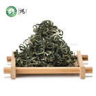 Lu Shan Yun Wu * Cloud Fog Mount Lu Cloud Mist Dragon Tea House Green Tea