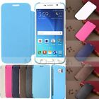 Luxury Flip Leather Hard Cover Case For Samsung Galaxy Grand Prime A3/5/7 J1 S6