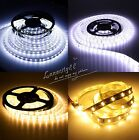 5630 SMD 5M Super Bright 300 Leds Flexible Strip home Decoration Light For Xmas