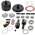 Kyosho 1/8 Inferno ST-RR Evo.2 Truggy * FRONT/REAR DIFFERENTIAL & 43T RING GEAR