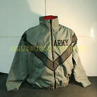 ARMY PT Jacket IPFU Improved Physical Fitness Uniform Jacket Many Sizes MINT
