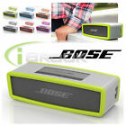 Soft Cover Case Box Bag Protection For Bose Soundlink Mini Bluetooth Speaker New