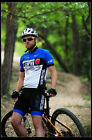SOBIKE Cycling Suits Short Jersey Short Sleeve & Shorts-Scorpion