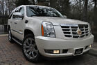Cadillac+%3A+Escalade+AWD+GOLD%2DEDITION