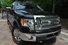 Ford+%3A+F%2D150+4WD++LARIAT%2DEDITION
