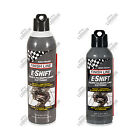 PULENTE PROTETTORE FINISH LINE E-SHIFT 475ML DI2 EPS SHIMANO CAMPAGNOLO CLEANER