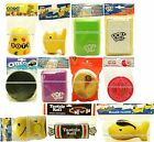 *BEST BRANDS Reusable Plastic STORAGE CONTAINER Food/Snack SCHOOL *YOU CHOOSE*