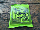 Ernie Ball Slinky Earthwood Electric Acoustic Classical Bass Guitar Strings WOW for sale