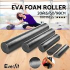 EPP Foam Roller Physio AB Yoga Pilates Gym Back Training Point Massage 4 Models