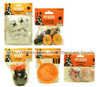 MOMENTUM BRANDS Party Favors HALLOWEEN Bag Fillers FOR PARTIES New*YOU CHOOSE*