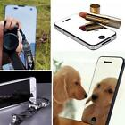 "Hot Mirror Screen Protector Cover Guard Film for iPhone 6 4.7"" 6 plus 5.5"" FGRG"