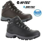Mens Lee Cooper Trainer Steel Toe Cap Safety Work Shoe boots