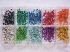 500 Map Tacks Travel Map Pins 500 Pins per Box CHOOSE COLORS  FREE USA SHIPPING!