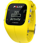 Polar A300 Activity & Sleep Tracker with Optional H7 Heart Rate Monitor