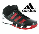 New Mens Adidas Speedcut Basketball Hi-Top Trainers Sport Shoes Size 14-18 UK
