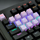 League Of Legends LOL 14 Hotkeys Cherry MX Keycaps Keycap Mechanical Keyboard