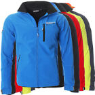 Geographical Norway Tower Men 038 Herren Softshell Jacke Outdoor