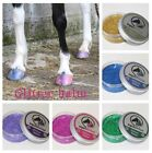Equidivine Glitter Healing Hoof Balm 50ml - For use on horses and ponies
