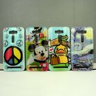 For Asus ZenFone 2 Laser 5.0 Phone Case Cover Free Screen Protector