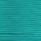 550 Paracord Rope Mil Spec Type III 7 Strand Parachute Cord 50 100 250 ft <br/> USA made, many color varieties available! - #1 Seller