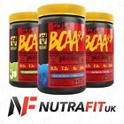 PVL MUTANT BCAA 9.7 amino acids protein supplement muscle growth