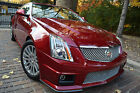 Cadillac+%3A+CTS+AWD++PREMIUM+COLLECTION%2DEDITION