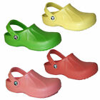 Children's Sandals - Crocs Endeavor Aspen