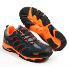 BT-104(Navy) Men's Hiking & Trekking Shoes Outdoor Sports
