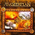MASTERPLAN - MASTERPLAN USED - VERY GOOD CD
