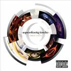 A PERFECT CIRCLE - THREE SIXTY [PA] USED - VERY GOOD CD