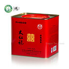 Rui Hua RH8502 Wuyi Da Hong Pao Big Red Robe Chinese Oolong Tea