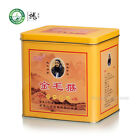 Qi Fu Jin Mao Hou China Fujian Golden Monkey Oolong Tea