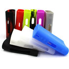 For Kangertech NEBOX 60W Box Silicone Case Cover Sleeve Pouch Protector