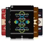 HEAD CASE DESIGNS NEO NAVAJO HARD BACK CASE FOR APPLE iPAD