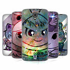 HEAD CASE DESIGNS KAWAII GALAXY SOFT GEL CASE FOR ALCATEL PHONES