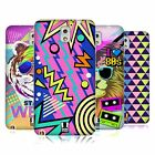 HEAD CASE DESIGNS BACK TO THE 80S SOFT GEL CASE FOR SAMSUNG PHONES 2