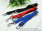 Hot Sale Travel Seat Belt Clip Lead Restraint Harness Auto traction leads