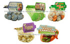 *EASTER^ Mesh Bag MILK CHOCOLATE Candy/Candies BASKET FILLER New! *YOU CHOOSE*