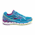 BROOKS Women's Adrenaline GTS 15 Road Running Shoes