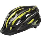 Limar BC545 MTB Helmet. Choice of Colour & Size