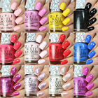 OPI Hello Kitty Collection - You Pick your Shade/s
