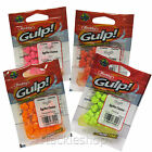 Berkley Gulp Egg Roe Cluster Trout Fishing Bait