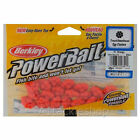 Berkley Powerbait Trout  Bait Egg Clusters Fishing Bait