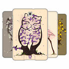 HEAD CASE DESIGNS WILDLIFE IN BLOOM HARD BACK CASE FOR SAMSUNG GALAXY TAB S2 8.0