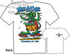 Ratfink T Shirts Big Daddy Shirt Ed Roth T Shirts Rat-A-Tude Clothing Apparel
