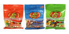 JELLY BELLY 2.6oz JELLY BEANS Candy GLUTEN FREE Easter Exp. 10/17+ *YOU CHOOSE*